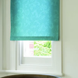 Lm Blinds Shrewsbury We Offer A Large Selection Of